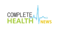 complete-health