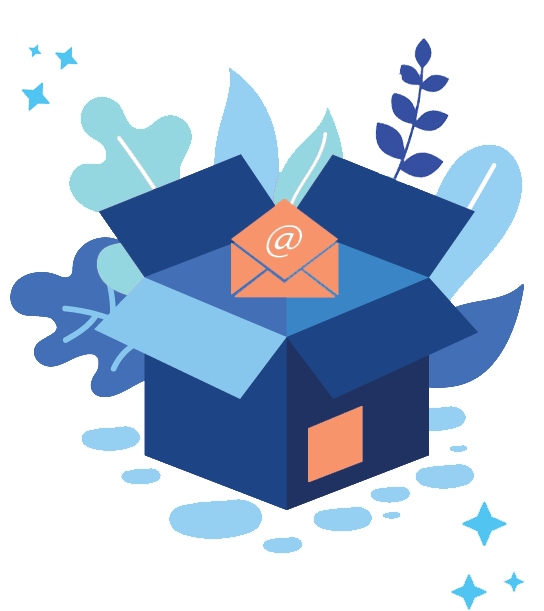 email marketing genxlead